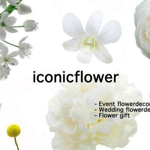 iconicflower