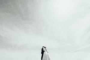 zeni photography