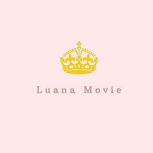 Luana Movie