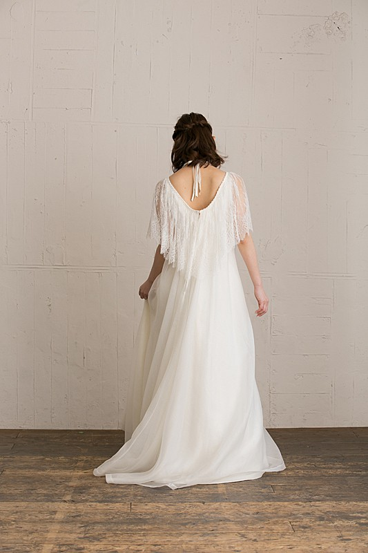 KONATSU Silk&Linen