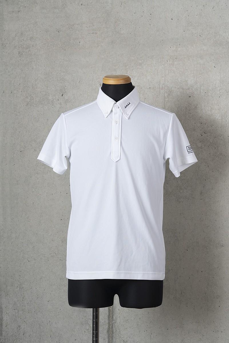 マリンスポーツ用メンズシャツ