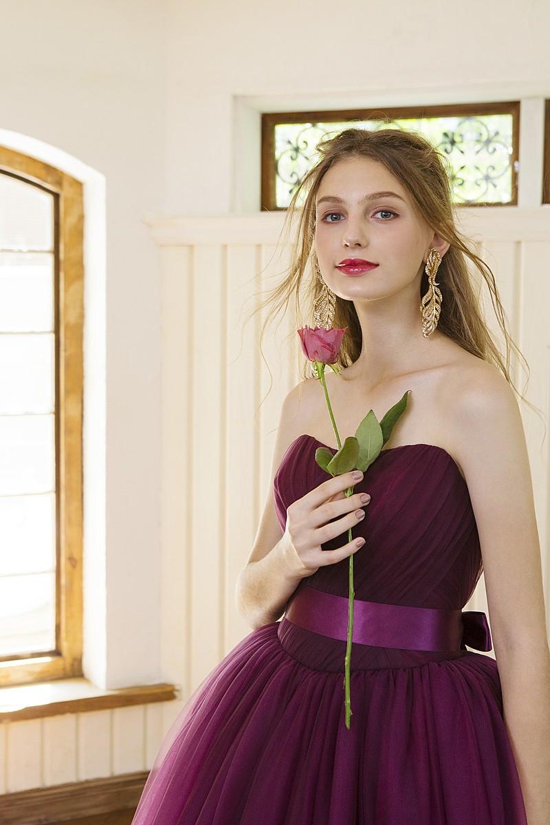 Rosa(ローザ)|fig