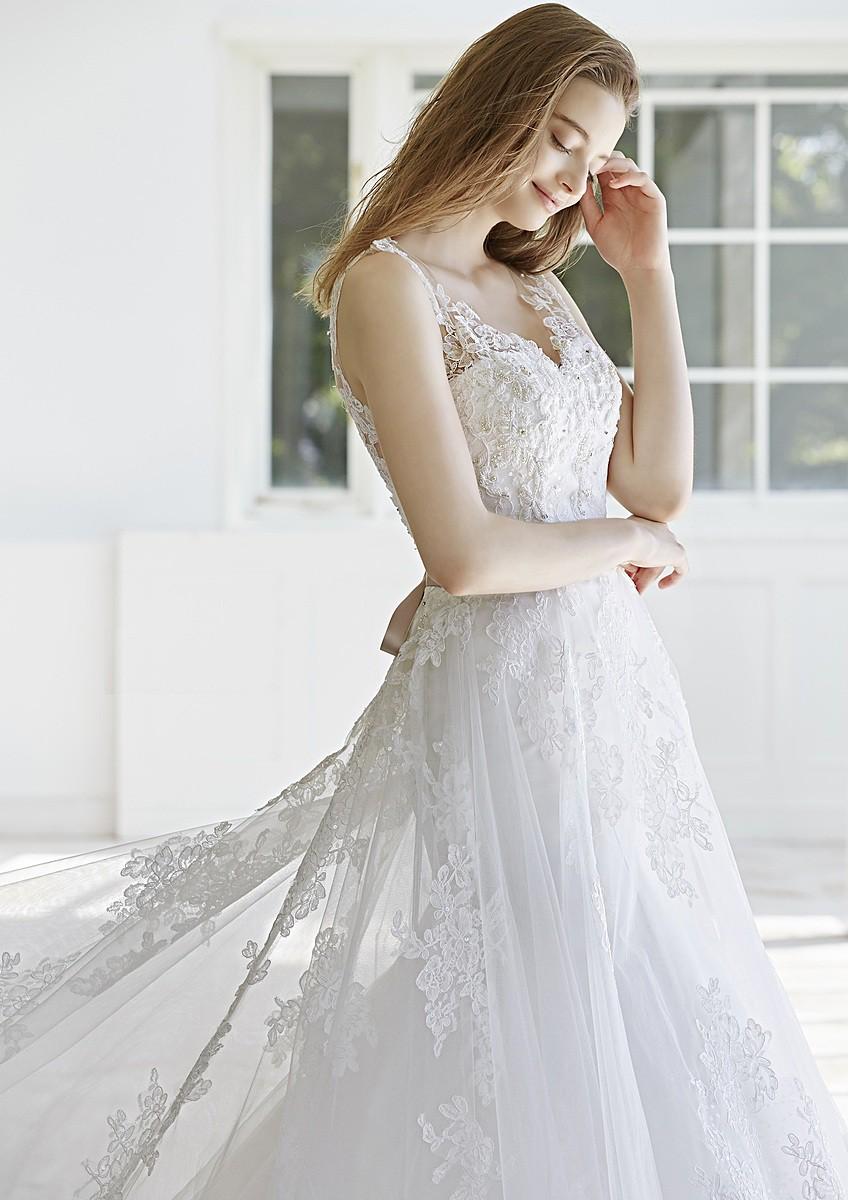 FairyBridal W-L