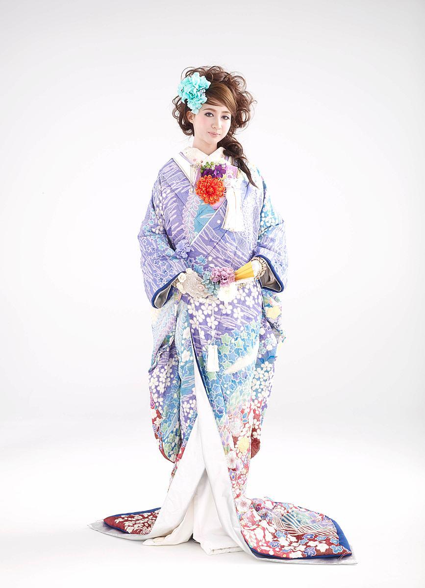 Fairy Bridal U-20