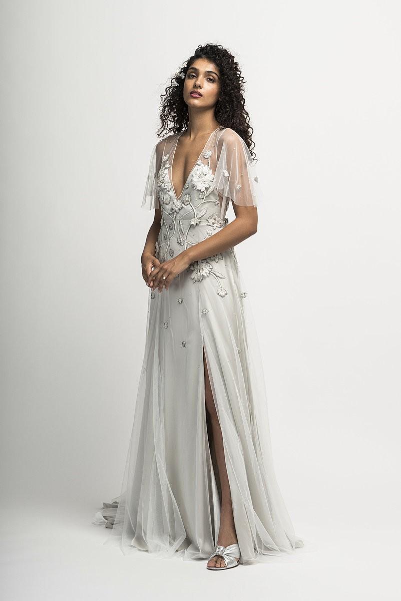Verita Gown