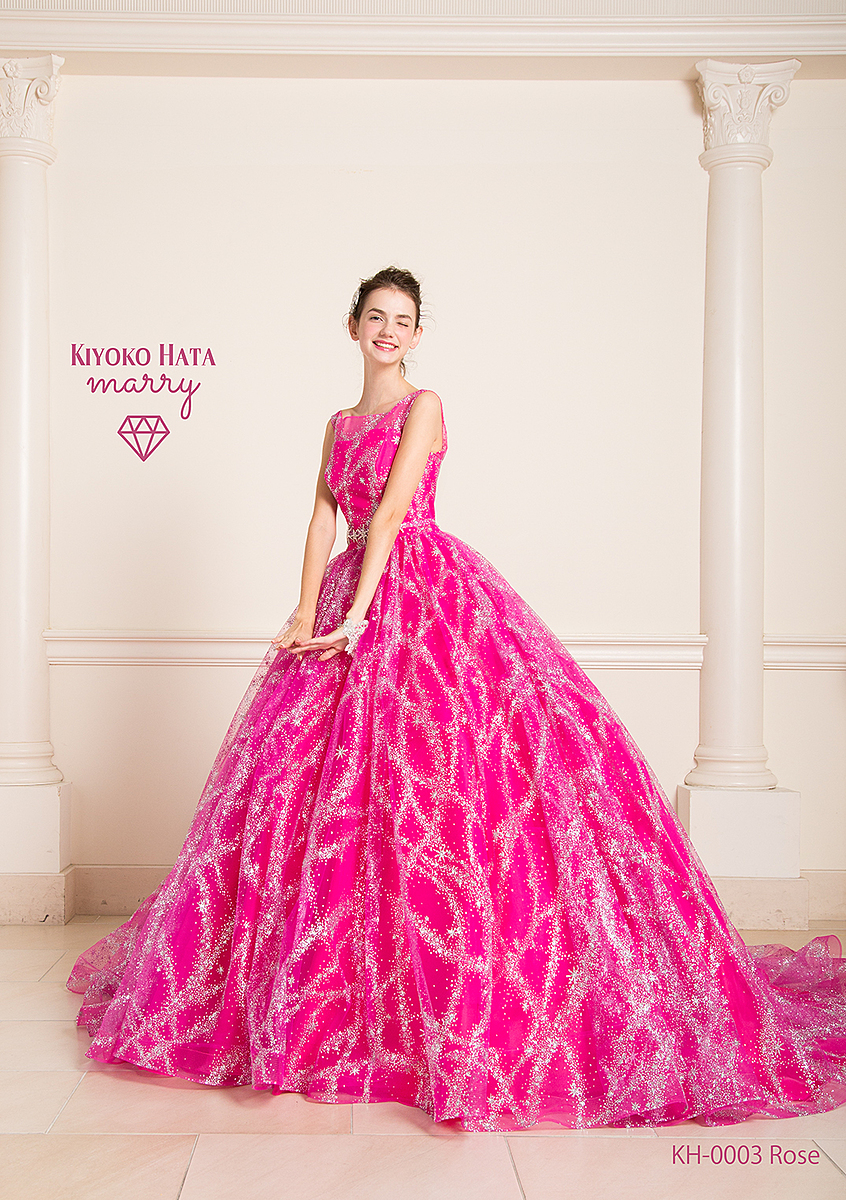 couture naoco
