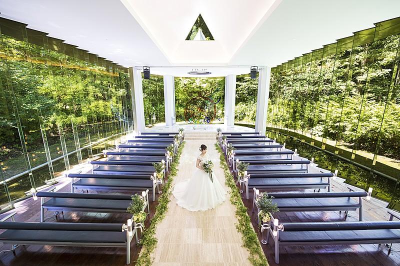 フォレストリゾート 山の手ホテル