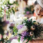 神戸の花嫁
