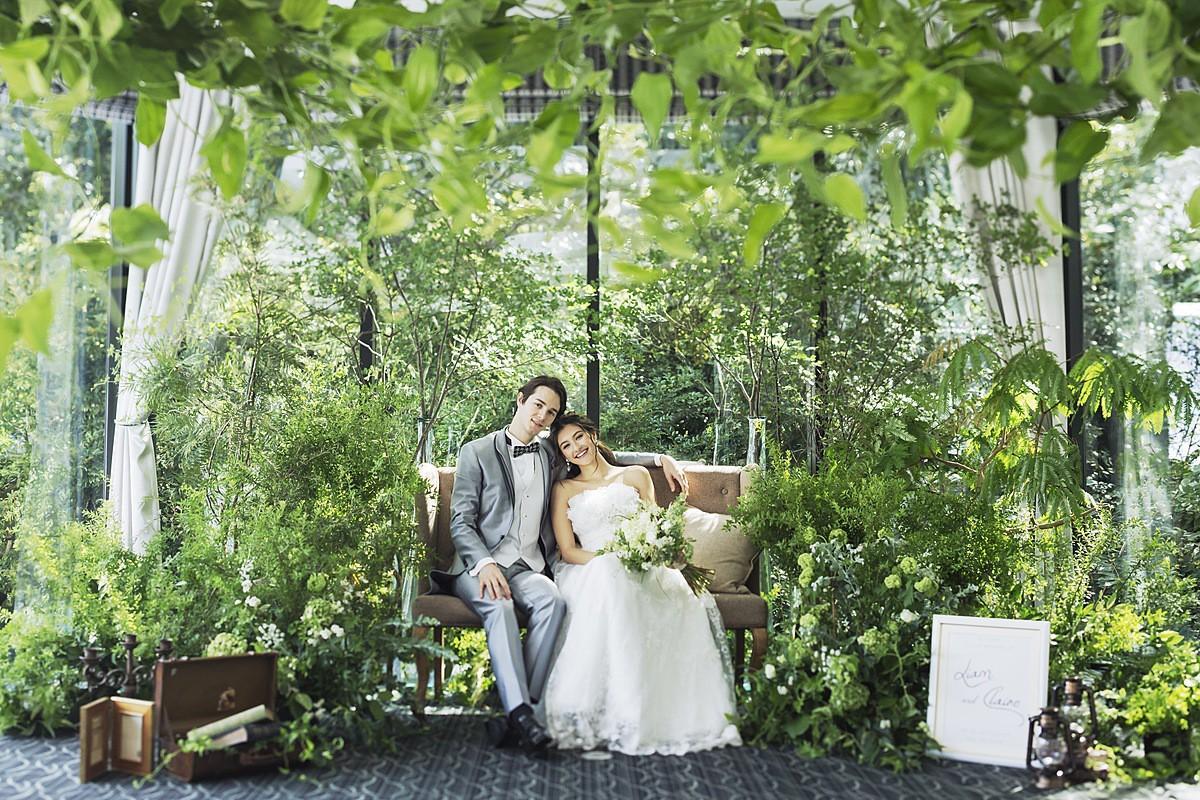 茨城県の結婚式場を元プランナーが厳選!トキハナ編集部おすすめ5会場